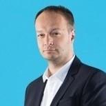 Václav Láska Profile Image