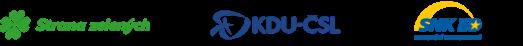 SZ-KDUCSL-SNKED