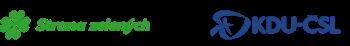 SZ-KDUCSL