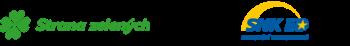 SZ-SNKED