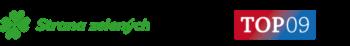 SZ-TOP09