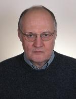 Vaclav Belohradsky