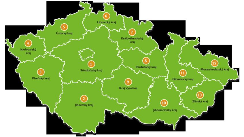 mapa-900