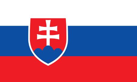 vlajka-14_SK
