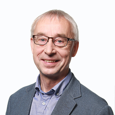 Lubomír Vítek