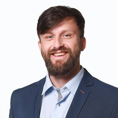 Petr Globočník