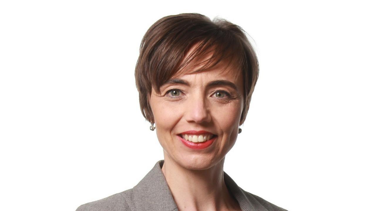 Hana Konvalinková