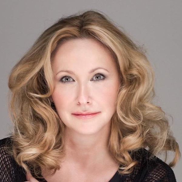 Jiřina Rosáková Profile Image